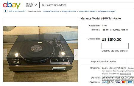 20210710-6200-sale.jpg
