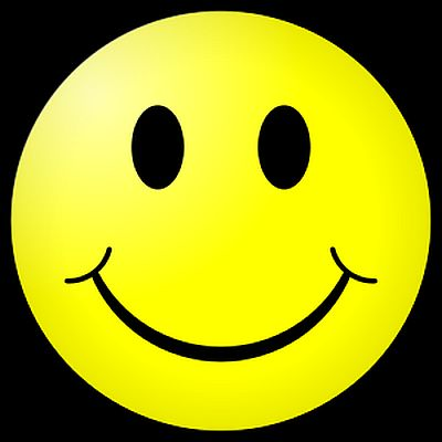 20210710-smiley.jpg