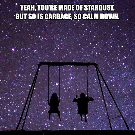 20210711-star.jpg