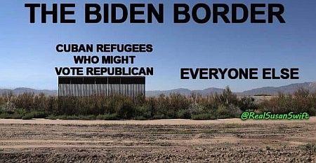 20210717-biden-border.jpg