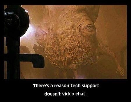 20210718-tech.jpg