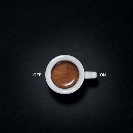 20210724-coffee.jpg