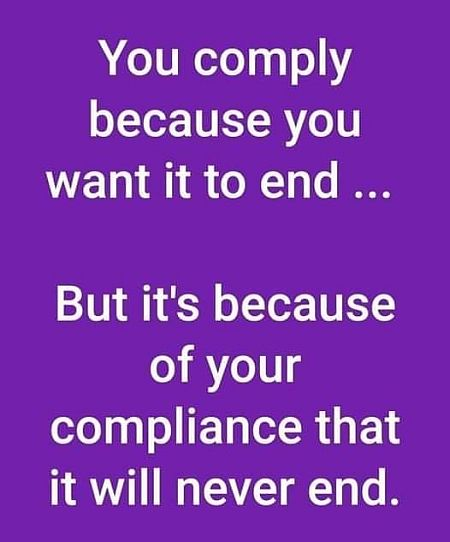 20210727-comply.jpg