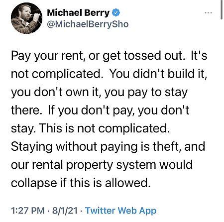 20210803-rent01.jpg