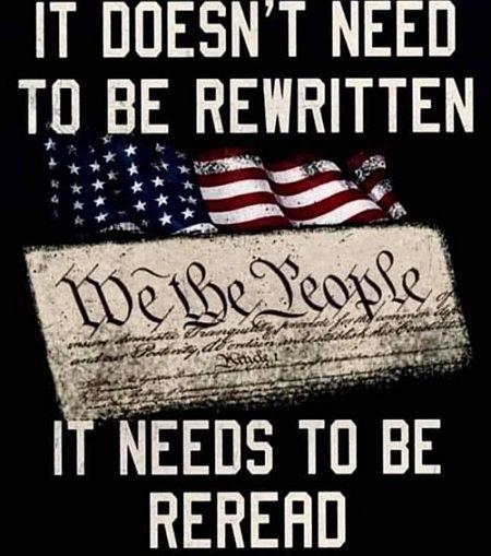 20210806-constitution.jpg