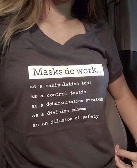 20210806-masks.jpg