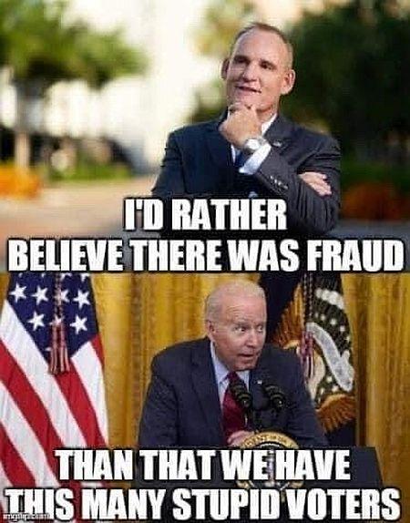 20210808-fraud.jpg