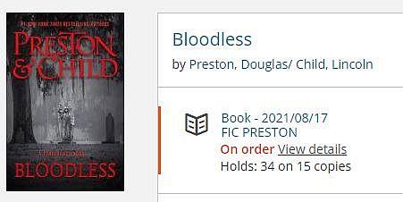 20210810-bloodless.jpg
