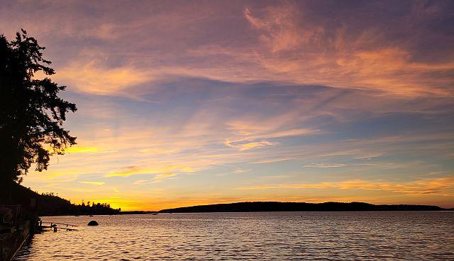 20210810-sunset01.jpg