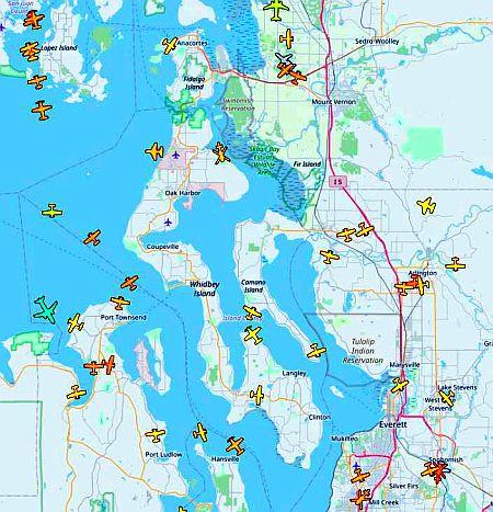 20210818-airplanes.jpg
