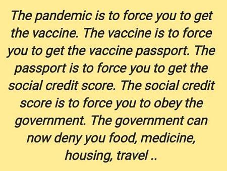 20210821-vaccine.jpg
