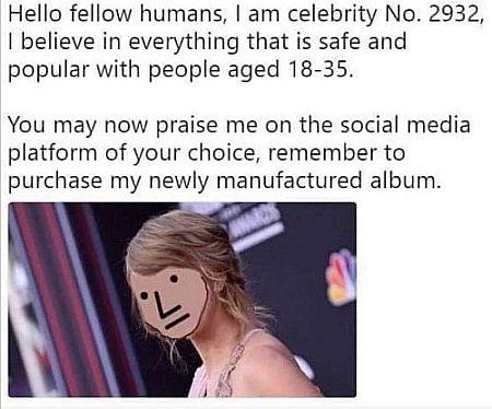 20210825-celebrity.jpg