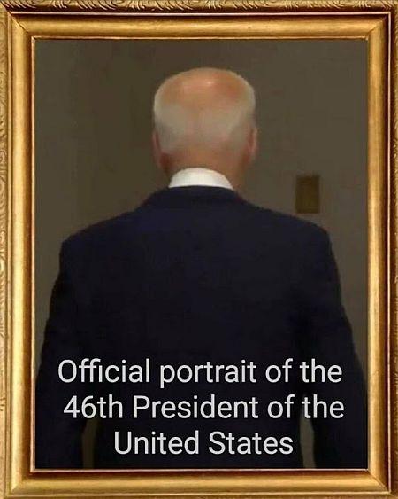 20210826-portrait.jpg