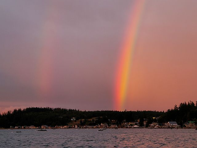 20210826-rainbow.jpg