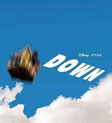 20210827-down.jpg