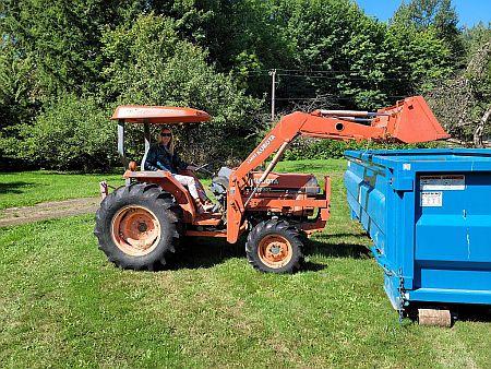 20210901-tractor01.jpg