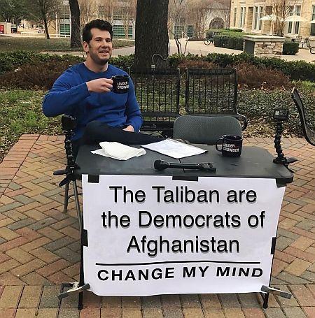 20210903-taliban.jpg
