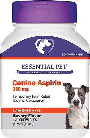 20210904-aspirin.jpg