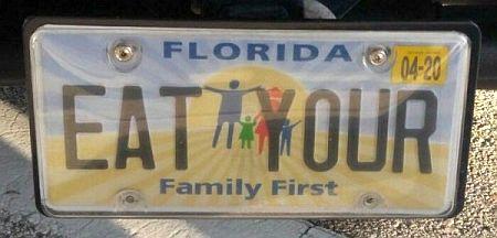 20210905-family.jpg