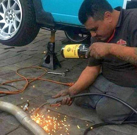 20210911-welding.jpg