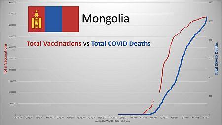 20210914-mongolia.jpg