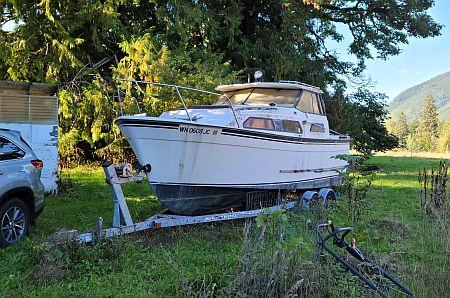 20210922-boaty-mcboatface.jpg