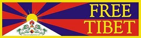 20211001-tibet.jpg