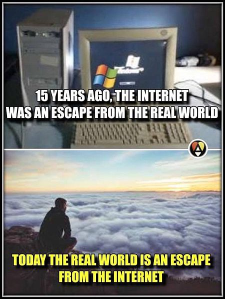 20211003-escape.jpg