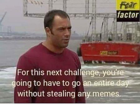 20211003-meme.jpg