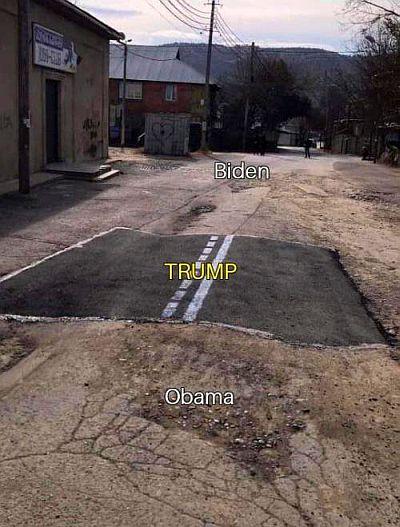 20211004-road.jpg