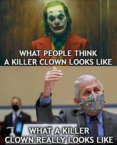 20211008-clown.jpg