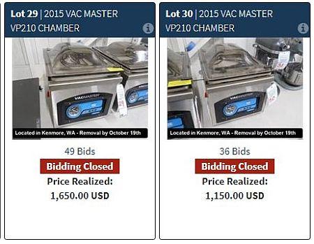 20211015-auction01.jpg