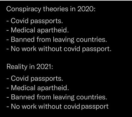 20211016-reality.jpg
