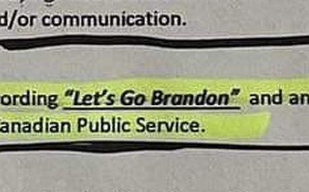 20211017-brandon02.jpg