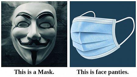 20211017-mask.jpg