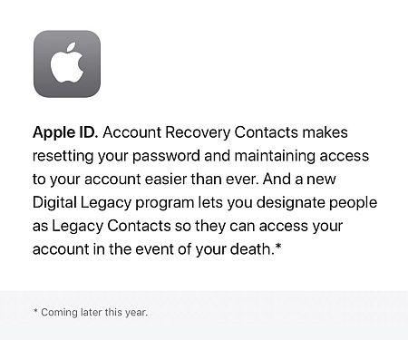 20211020-apple.jpg