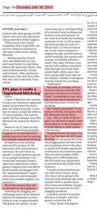 20150812_EPA.jpg