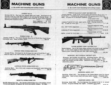 20150928-gun.jpg